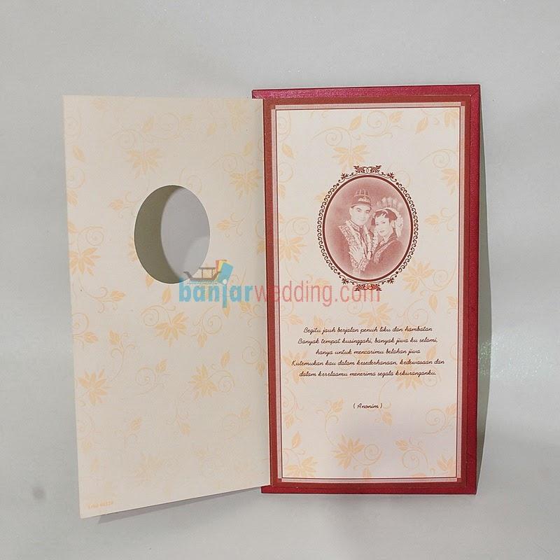 cetak undangan pernikahan murah_30.JPG