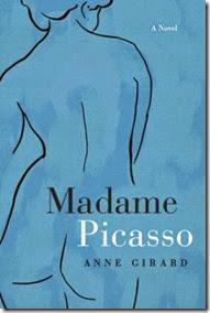 Madame-Picasso
