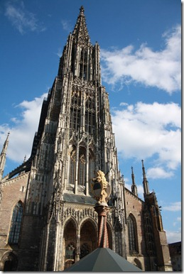 ulm_minster_by_crystal3006-d3buvrv