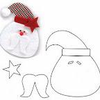 moldes para adornos de navidad (2).jpg