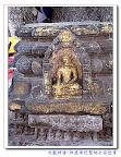 佛陀成等正覺-菩提迦耶(Bodhgaya)-蘇迦塔寺-印度佛陀聖地之旅