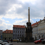 Сhexiya-Praga (33).jpg