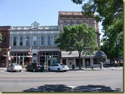 WW Main Street