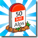 viral_alps_alps_distance_milestone_75x75