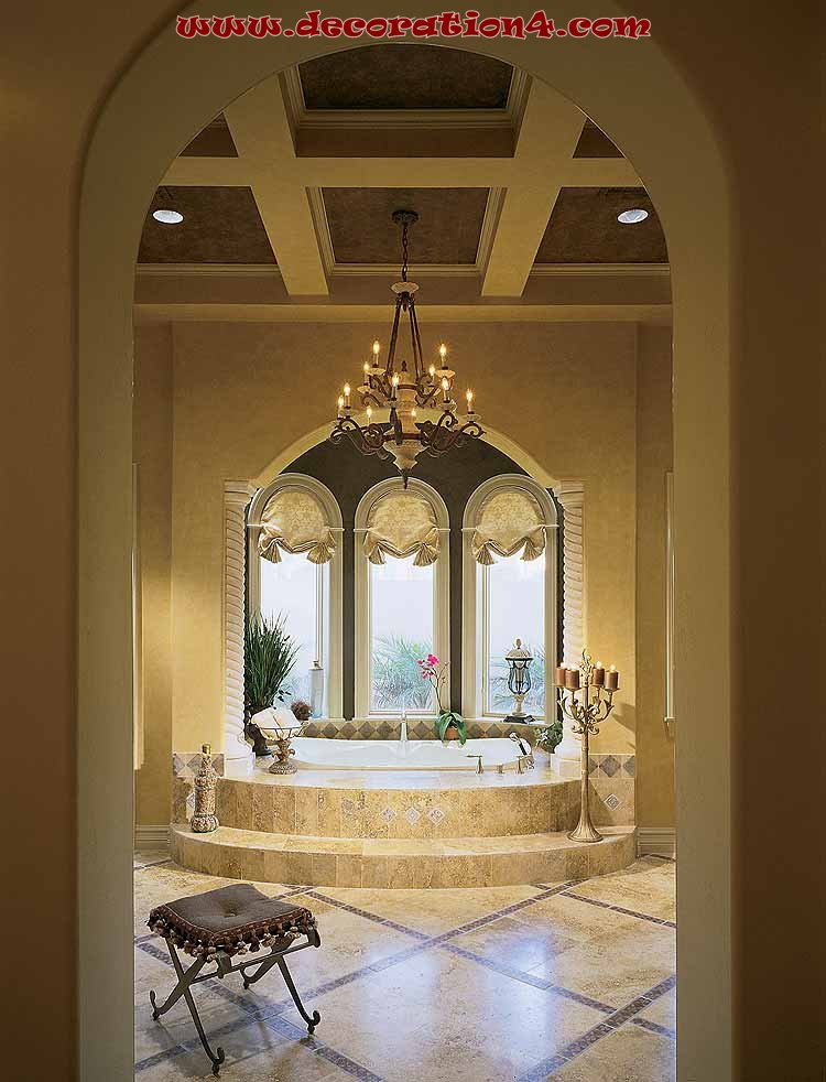 design traditional bathroom vanity design pictures photos of home