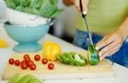tujuan pengolahan bahan makanan