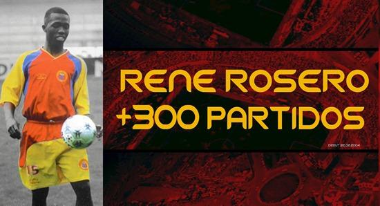 rene300