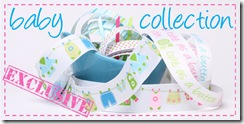 baby collection header
