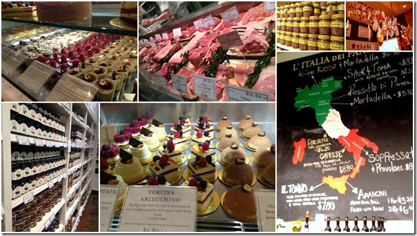 eataly-nyc-collage