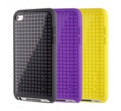 ipod-touch-4g-case-pixelskinhd