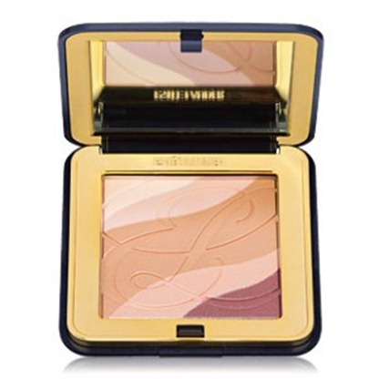 ESTEE-LAUDER-SIGNATURE-5-TONE-SHIMMER-POWDER-FOR-EYES-CHEEKS-FACE-300x300