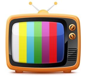 informazioni-tv-salute
