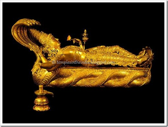 sree-padmanabhaswamy-temple-thiruvananthapuram
