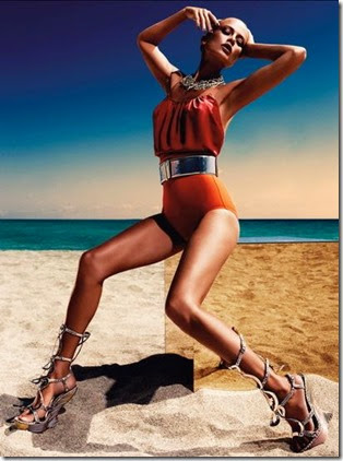 Vogue-Germany-June-2012-ph by Alexi Lumbomski model Carolyn-Murphy-Editorial-01