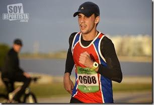 Gonzalo Bértola Maraton_de_Montevideo_2014_136