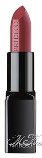 ARTDECO ArtCouture Lipstick - Art.Nr. 12.205