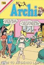 P00031 - Archi No 14-389 Rivales e