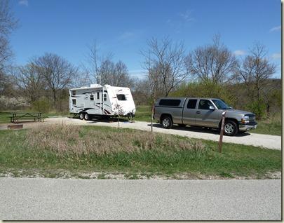 2012 Mar 29-30 Trailer Maiden Voyage_9234