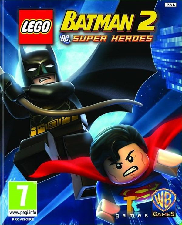 Lego_batman_2_cover