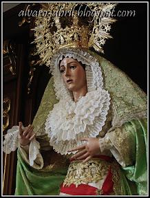 ESPERANZA-MACARENA-ALMERIA-VERANO-2011-ALVARO-ABRIL-(27).jpg