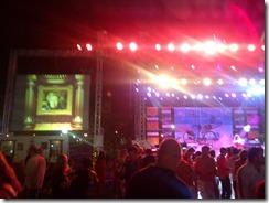 Dubai-20130425-00567
