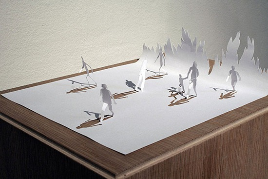 Peter-Callesen-paper-art08