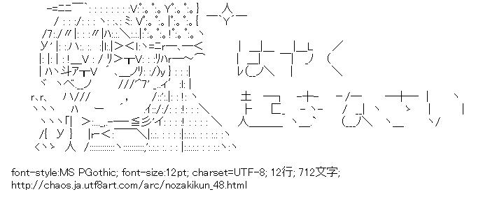 月刊少女野崎くん,佐倉千代,目覚める