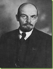 lenin1