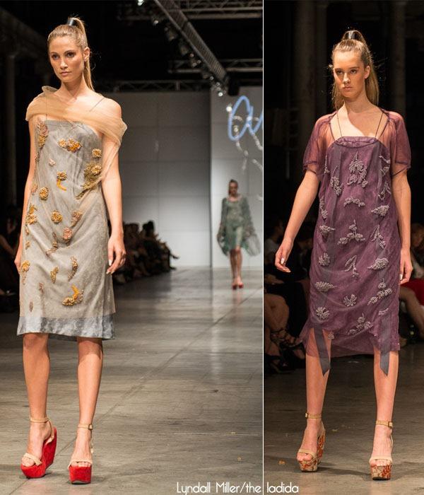 Fashion Palette 2013 Sydney Akira (1)