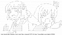 TwitAA 2014-05-10 14:13:29