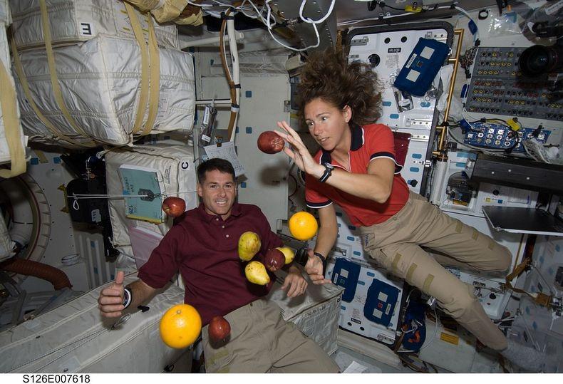 Sandra-Magnus-ISS-8
