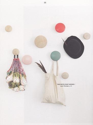 collezione-MUUTO-p-e-2013 (5)