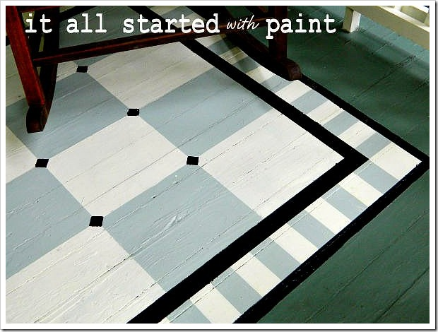 Painted Porch Rug for Blog 2 (600x450) (2)