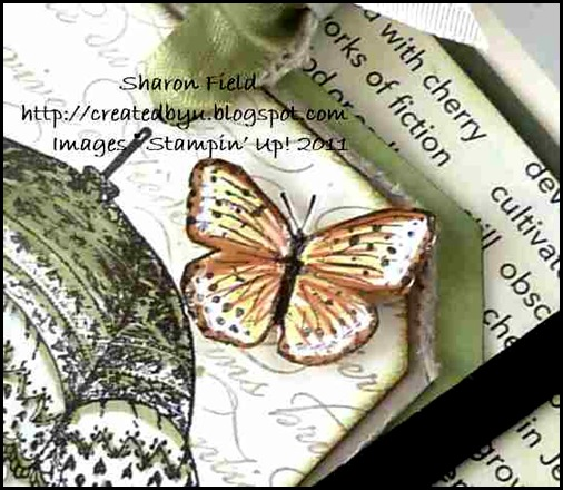3.kindness_matters_tiny_Butterfly