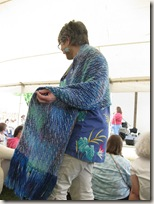 shawl_5