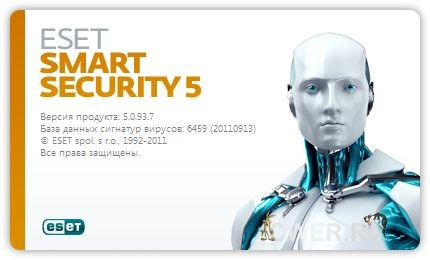 descargar minodlogin para eset smart security 5