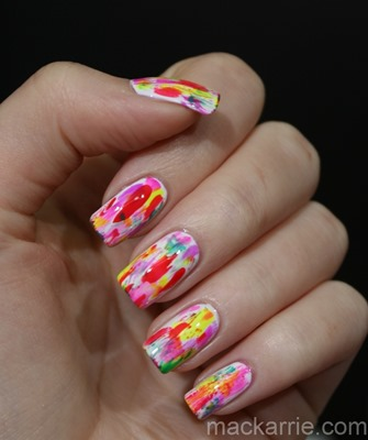 c_DistressedNailDesign13