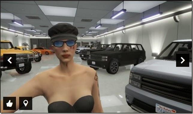 13-new_garage