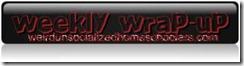 weeklywrap-up2