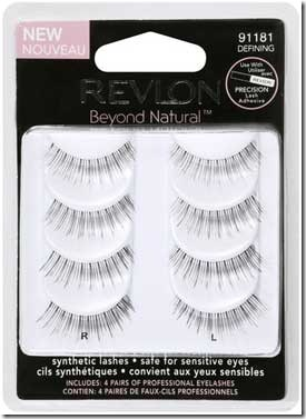 2012-12-05_revlon-defining-lashes
