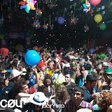 2013-07-20-carnaval-estiu-moscou-563
