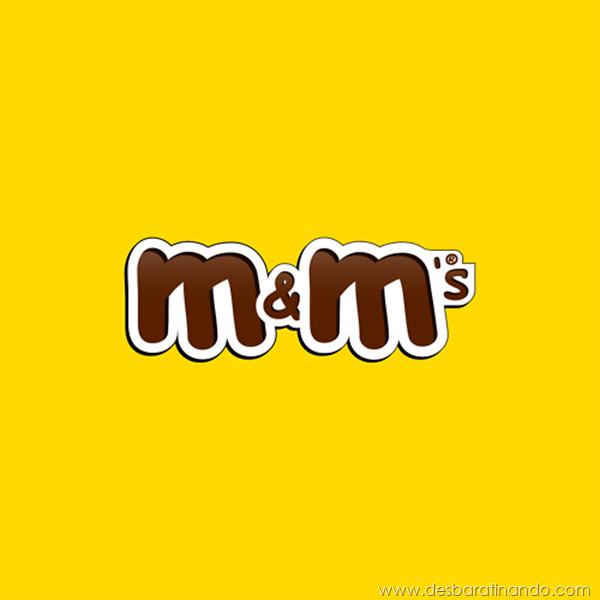 logo-logotipo-comic-sans-desbaratinando (4)