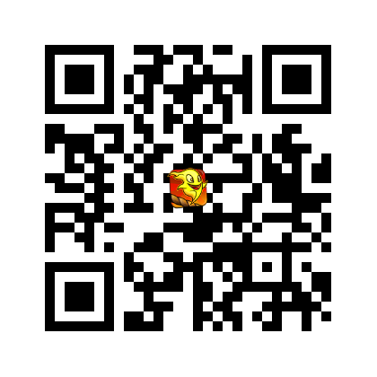 QR_Burn_the_Rope