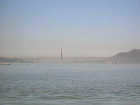 285 - El Golden Gate.JPG