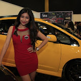 hot import nights manila models (118).JPG