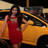 hot import nights manila models (118).JPG