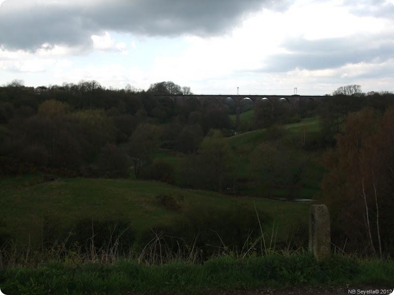 DSCF0326 View NW