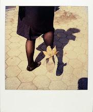 jamie livingston photo of the day September 25, 1982  ©hugh crawford