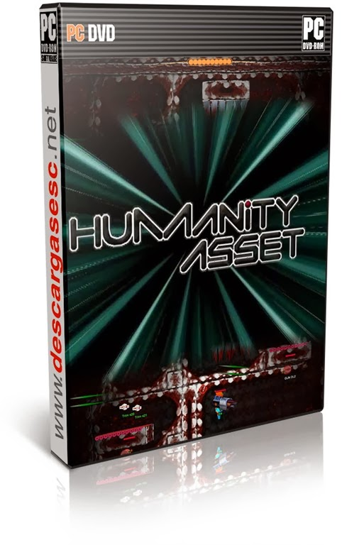 Humanity Asset RIP-ALiAS-pc-cover-box-art-www.descargasesc.net