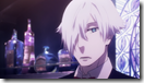 Death Parade - 07.mkv_snapshot_04.47_[2015.02.23_18.41.41]